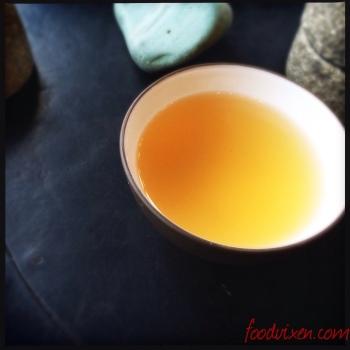 Some Tea