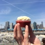 Eating Ourselves Stupid in The USA – Smorgasburg,Brooklyn