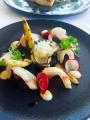 2 Fish Restaurant, PortDouglas
